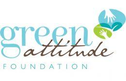 Green Attutide foundation