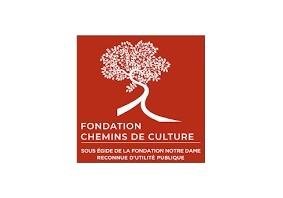 Fondation Chemins de Culture